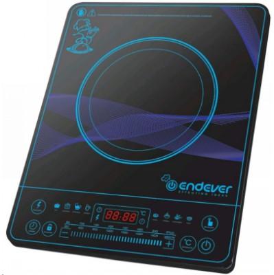 Плита Endever SkyLine IP-33